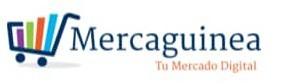 mercaguinea.com